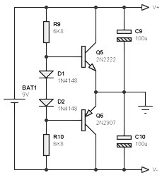 Wiring Diagram For Bose Car Stereo besides 2008 Mazda 3 Bose Wiring Diagram as well Showthread furthermore Speaker Wiring Diagram 2006 Chevy Siverado Crewcab furthermore 4 Ohm Dual Voice Coil Subwoofer Wiring Diagram. on bose car amplifier wiring diagram