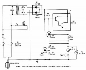 Y Plan Wiring Diagram With Frost Stat as well Car Thermostat Wiring Schematic likewise 4 Wire Switch Diagram in addition Hard Start Wiring Diagram For Goodman additionally Schematic For Furnace. on wiring diagram for honeywell