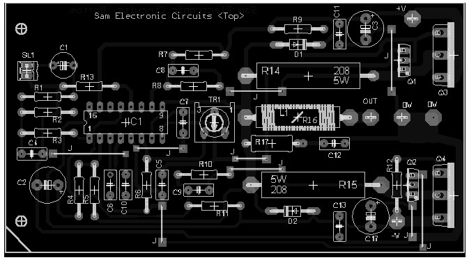70 chevelle wiring schematic images audio power amplifier circuit diagram pcb layout 35w audio