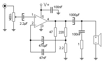 IC TDA 2030 in addition TDA2004 Datasheet further Index23 together with Polystyrene Schematic Diagram furthermore 10 W Audio  lifier Based Tda 2003. on 10w audio amplifier circuit